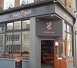 casestudy4-half-and-half-bar-croydon-1